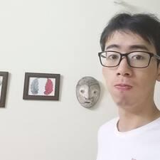 Xiaotian Brugerprofil