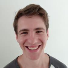Fynn User Profile