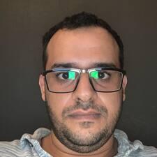 Profilo utente di Sultan