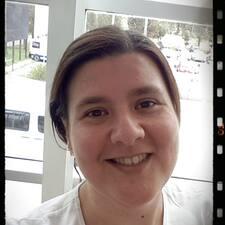Ana Delia的用户个人资料