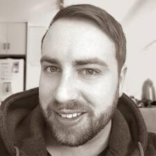 Bryce User Profile
