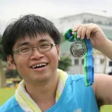 Kok Mingさんのプロフィール