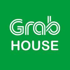 Perfil do usuário de Grab