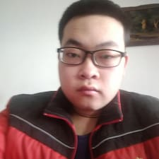 赟鹏 User Profile