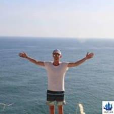Profil korisnika Jan-Eric