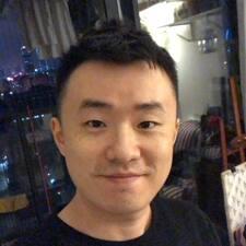 Profilo utente di 翔翔