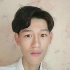 Profilo utente di 俊杰