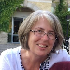 Profil Pengguna Patti