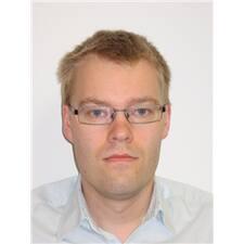 Profil korisnika Olli