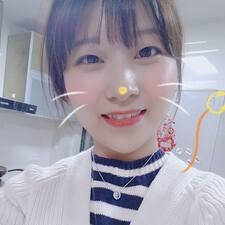 筱瑶 - Profil Użytkownika
