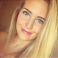 Profil korisnika Alise