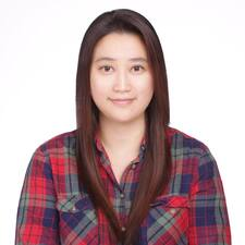 Lin Hui Brukerprofil