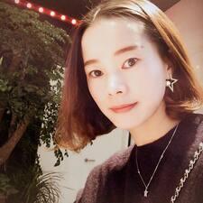 熙英 - Uživatelský profil