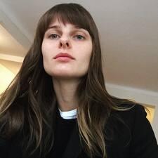 Profil korisnika Vasilisa