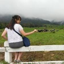 Profil korisnika Shin Yii