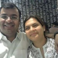 Vaibhav Kullanıcı Profili
