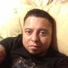 Profil utilisateur de Mexican