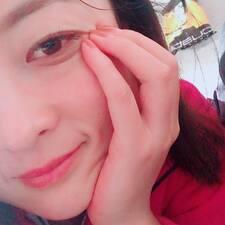 妖妖 User Profile