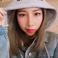 Profil korisnika 硕shuo