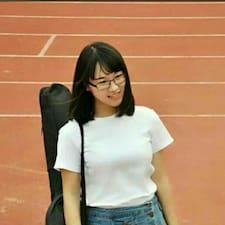 风 felhasználói profilja