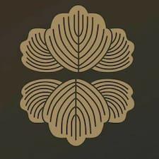 Perfil de usuario de 璞拾公寓酒店