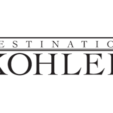 Destination Kohler User Profile