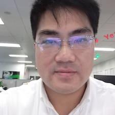 Profilo utente di Jun