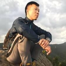 孝哲 User Profile