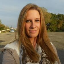Profilo utente di Laura Jane