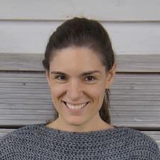 Judith Kullanıcı Profili