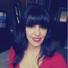 Layla User Profile
