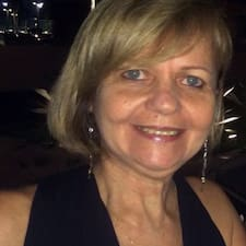 Profil Pengguna Carmen