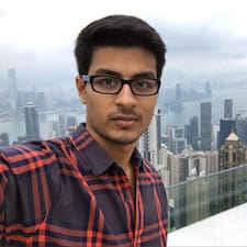Sanjay님의 사용자 프로필