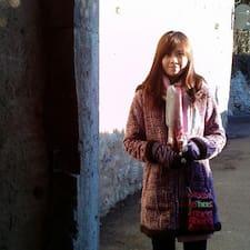 Profil korisnika Yuan Yi
