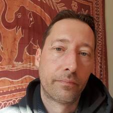 Merlier - Profil Użytkownika