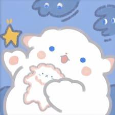 嘉琪 - Profil Użytkownika
