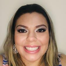 Profil Pengguna Lucemir