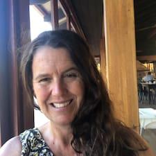 Kaylene Brugerprofil