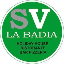 Profilo utente di Sport Village La Badia