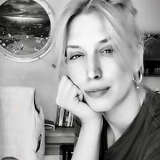 Lana Brugerprofil