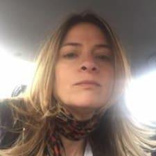 Marcela Paz User Profile