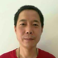 Nutzerprofil von 振刚