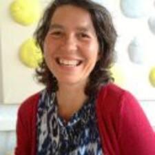 Birgitte Nymann Kullanıcı Profili