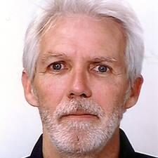 Rémy Brukerprofil