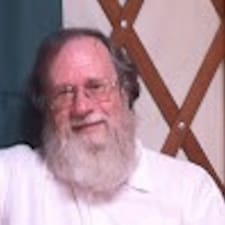 Tim Brugerprofil