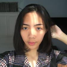 Sheyla Namirah Kullanıcı Profili
