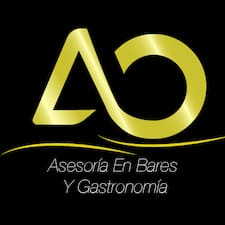 Profil utilisateur de Andres Felipe