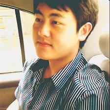 小杰哥 Kullanıcı Profili