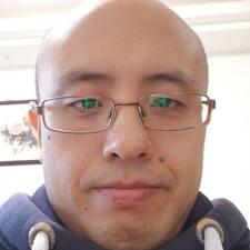 Haoyi User Profile