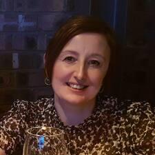 Gemma的用户个人资料